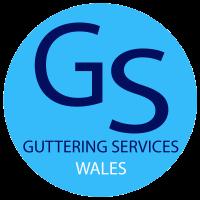 Guttering Services Wales Bridgend